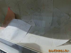 AnimeContentsExpo2013-1049