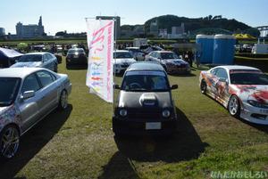 『第7回足利ひめたま痛車祭』「ラブライブ!」痛車フォトレポート_0478