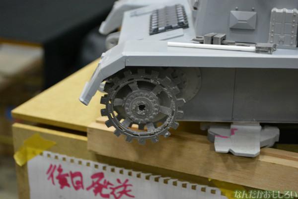 『トレジャーフェスタin有明10』ガールズ&パンツァー関連のフィギュアまとめ_0512