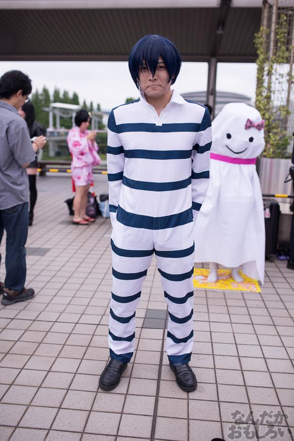 コミケ88コスプレ1日目写真画像まとめ_8774