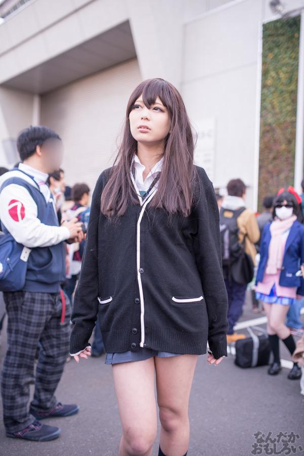 AnimeJapan2015 コスプレ写真画像まとめ_8148