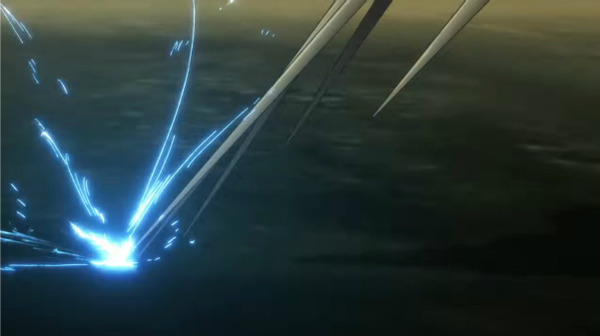 天狼 Sirius the Jaegerの画像 p1_17