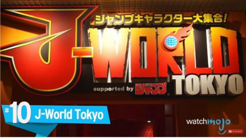 アニメファンのために最高にCOOLな旅行先inジャパン!_123532
