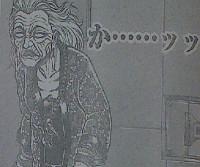 『刃牙道(バキどう)』第16話「変貌」感想1