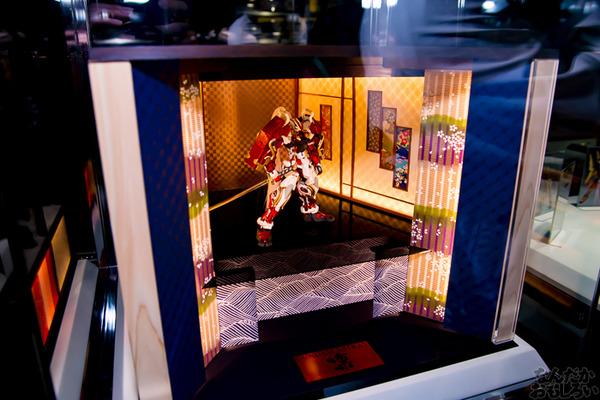 『ガンプラEXPO2015』ガンプラビルダーズ日本代表最終選考作品まとめ_5445