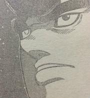 『はじめの一歩』1146話感想(ネタバレあり)4