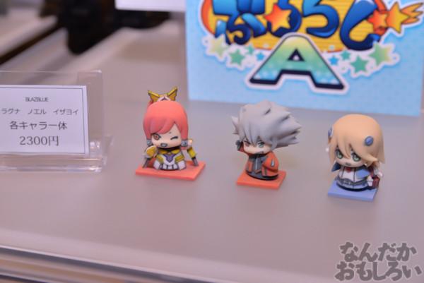 Fateシリーズ中心にニパ子やフロンティアセッター、ぶるらじAなどなど…『トレフェス in 有明13』フィギュアフォトレポートまとめ_0304