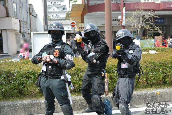 『全国萌えキャラキャラフェスティバル2014』フォトレポート_0355