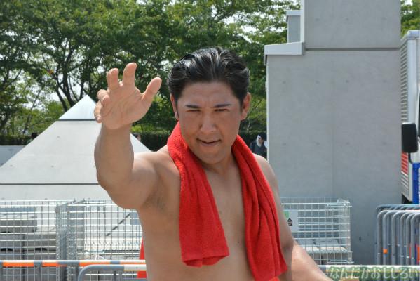 『コミケ84』2日目コスプレまとめ 男性、おもしろコスプレイヤーさん_0012