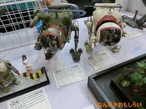 第52回静岡ホビーショー 画像まとめ - 3016