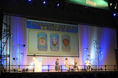 アニメジャパン2019FGOスペシャルステージ029
