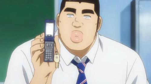 アニメ『俺物語!!』第16話感想(ネタバレあり)1