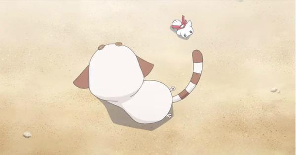 『あまんちゅ!~あどばんす~』鈴木みのりさん主題歌入りアニメPV公開 放送は4月からスタート_113632