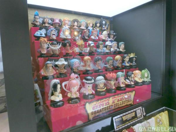 東京おもちゃショー2013 バンダイブース - 3243