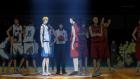 アニメ『黒子のバスケ』第51話感想 16