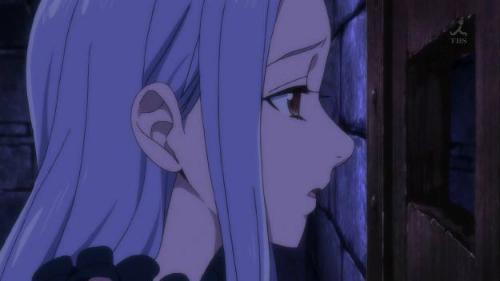 アニメ『七つの大罪』第18話感想 かっこよすぎる…イケメンすぎる…(ネタバレあり)3