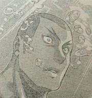 『食戟のソーマ』第99話感想2