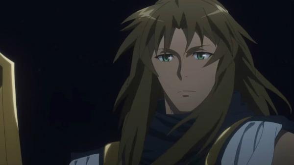 アニメ『Fate/Apocrypha』第21話感想(ネタバレあり)