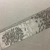 『テラフォーマーズ 地球編』第20話感想(ネタバレあり)