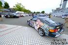 横須賀の大規模サブカルイベント『ヨコカル祭』レポート2158
