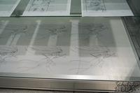 『Fate/stay night[UBW]』展示会の写真画像フォトレポート_02020