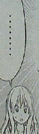 20130109_073507