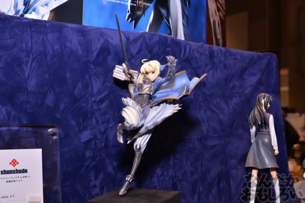 Fateシリーズ中心にニパ子やフロンティアセッター、ぶるらじAなどなど…『トレフェス in 有明13』フィギュアフォトレポートまとめ_0330