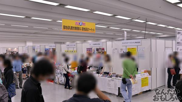 埼玉県大宮市でアニメ・マンガの総合イベント開催!『アニ玉祭』全記事まとめ_6273