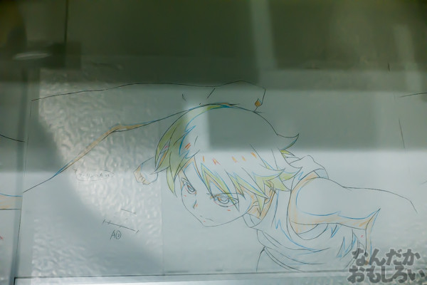TVアニメ「グリザイア」展写真画像まとめ02832