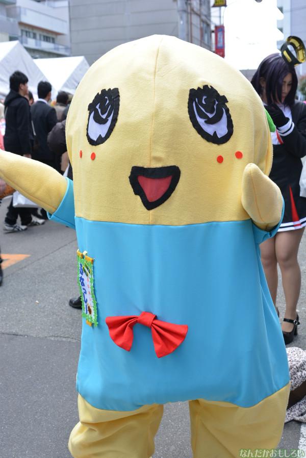 『日本橋ストリートフェスタ2014(ストフェス)』コスプレイヤーさんフォトレポートその2(130枚以上)_0262