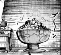 『彼岸島 48日後…』第102話感想(ネタバレあり)5