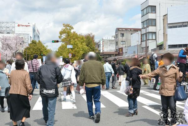 『全国萌えキャラキャラフェスティバル2014』フォトレポート_0374