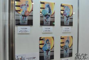 『AnimeJapan 2014(アニメジャパン)』フォトレポートまとめ(330枚以上)_0449