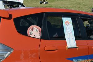 『第7回足利ひめたま痛車祭』「ラブライブ!」痛車フォトレポート_0454