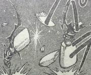 『刃牙道』第95話感想ッッ(ネタバレあり)3