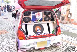 第2回富士山コスプレ世界大会 痛車 写真 画像_9257