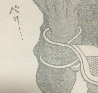 『はじめの一歩』1162話感想(ネタバレあり)
