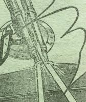 『刃牙道』第144話感想ッ(ネタバレあり)4