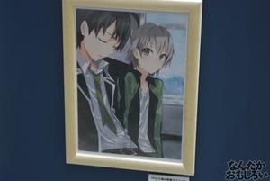 『AnimeJapan 2014(アニメジャパン)』フォトレポートまとめ(330枚以上)_0214