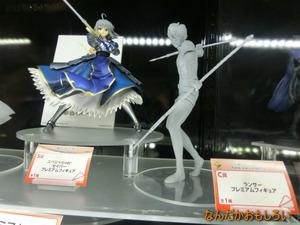 AnimeContentsExpo2013-1130