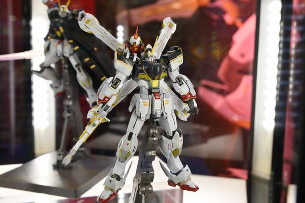 全日本模型ホビーショー043
