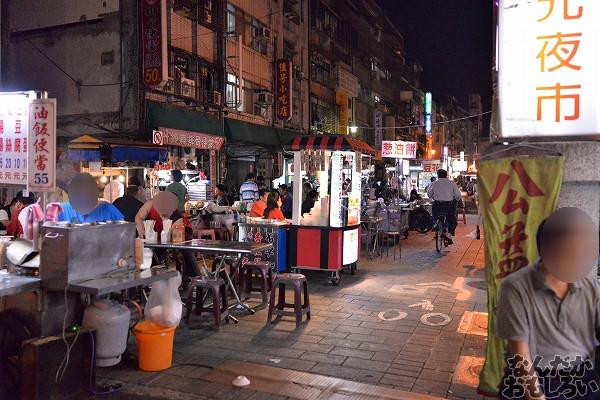 撮影枚数200枚以上!台湾同人イベント『Petit Fancy 21』フォトレポートまとめ 台湾の同人イベントは熱かったー!_8340