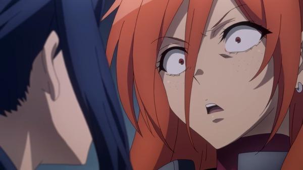 アクセラレータ主人公『とある科学の一方通行』TVアニメは7月放送 スペシャルTVCMが公開_072130