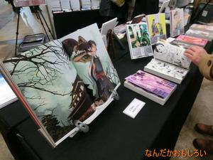 AnimeContentsExpo2013-1124