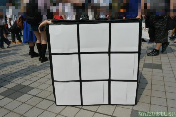 『コミケ84』2日目コスプレまとめ 男性、おもしろコスプレイヤーさん_0151
