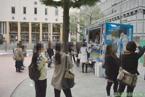 ラブライブ! 『痛Gふぇすた出張編ミニin中池袋公園』フォトレポート_0558