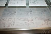 『Fate/stay night[UBW]』展示会の写真画像フォトレポート_02023