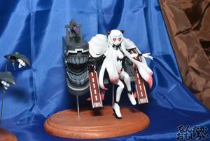 『ワンフェス2014夏』艦これフィギュアまとめ_0650
