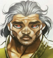 『刃牙道』第98話感想ッッ(ネタバレあり)1