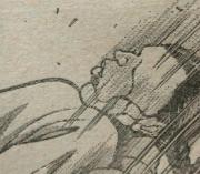 『刃牙道(バキどう)』第45話感想2